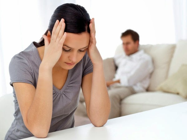 How much does getting divorced cost?
