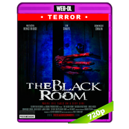 The Black Room (2016) WEB-DL 720p Audio Dual Latino-Ingles