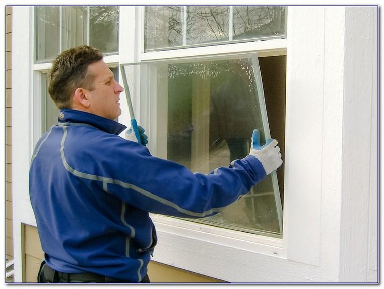 Pella Window Blinds Between Glass Repair Home And Car