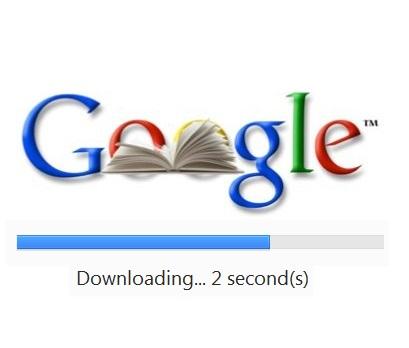 Cara Book Dari Google
