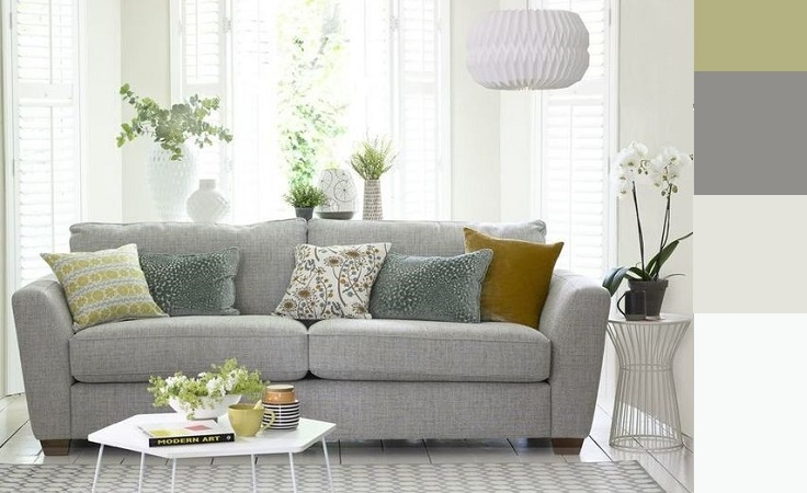 gray-living-room-design-ideas