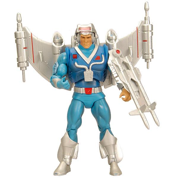 Planet Protectors Toys 108