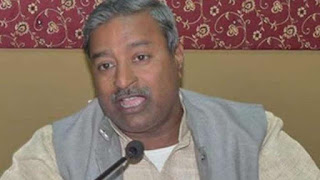nation-safe-in-modi-hand-katiyar