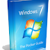كتاب تسريع Windows 7 / 8 / 8.1 / 10 كامل مجانا pdf