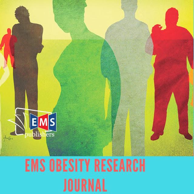 ems publishers