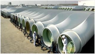 http://www.energias-renovables.com/articulo/el-mercado-electrico-mundial-a-punto-de-20160614/