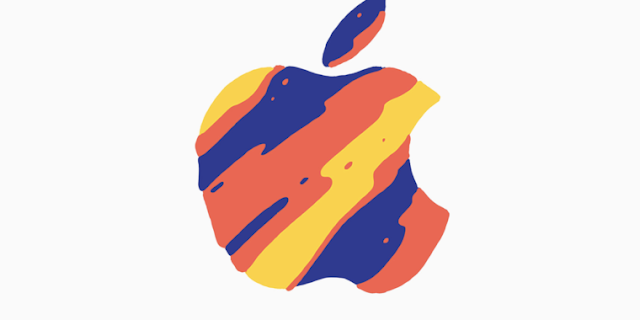 20 Fakta Menakjubkan Tentang Apple