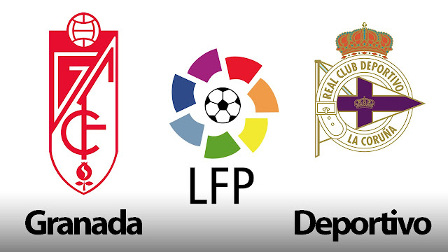 Granada vs Deportivo : hasil, prediksi, jadwal