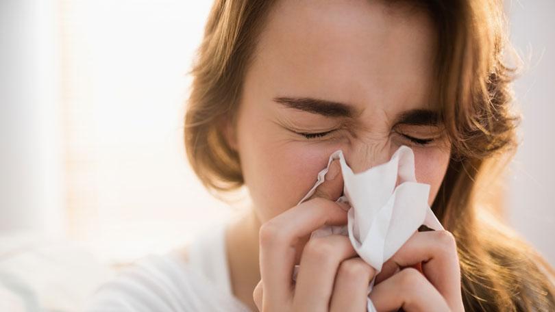 Cara-Menyembuhkan-Sinusitis-ALAMI-Lebih-Cepat-Tanpa-Operasi