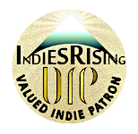 Indies Rising Patron