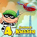 Tải Game Bob The Robber 4 Hack Full Tiền Cho Android
