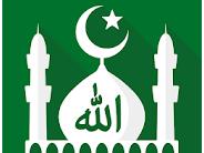 Muslim Pro - Waktu Sholat, Adzan, Quran, Kiblat v9.5.5 Apk Terbaru