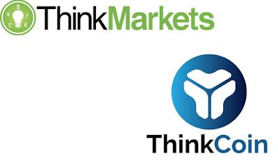 ThinkMarkets lanza TradeConnect, plataforma de negociación P2P basada en Blockchain - ThinkCoin ICO