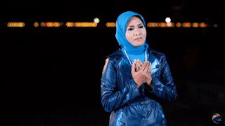 Lirik Lagu Yatim Piatu - Reida Fairooz