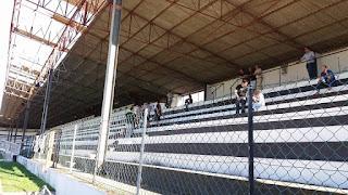 FC Tirsense: Vitória em dose dupla