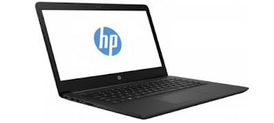 laptop-hp-awet-pasang-vacuum-cooler