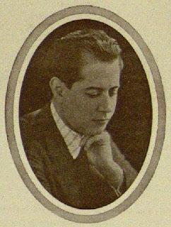 José Raúl Capablanca y Graupera