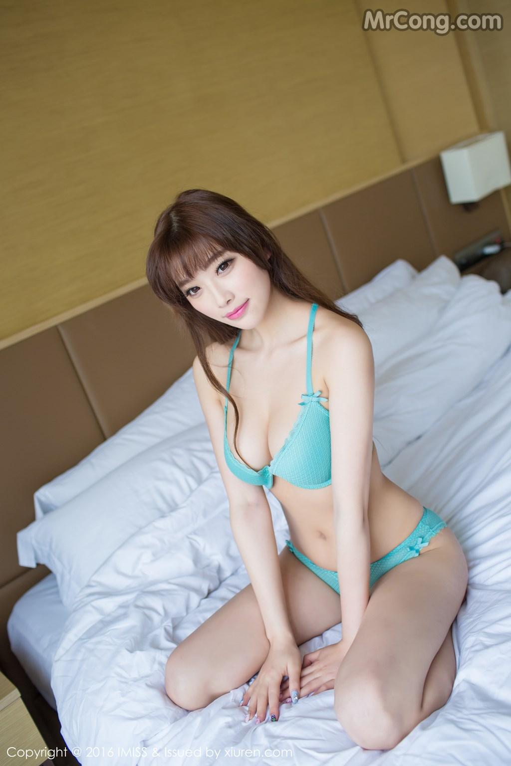 Image MrCong.com-IMISS-Vol.142-Sugar-Xiao-Tianxin-CC-002 in post IMISS Vol.142: Người mẫu Sugar Xiao Tianxin (sugar小甜心CC) (68 ảnh)