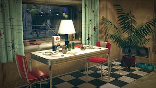 Fallout: 76 PS3 Wallpaper