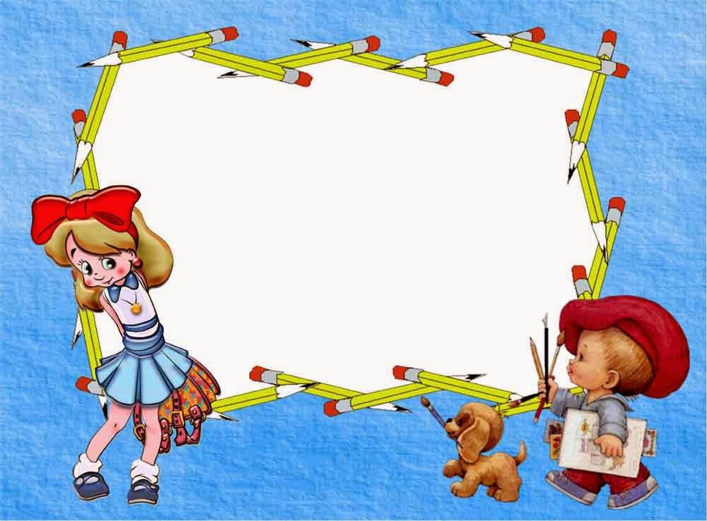 psd frame | Your Blog Description