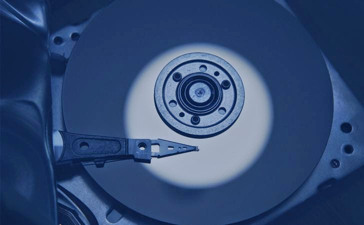 Whistleblowers' Lawyer Finds Malware On Hard Disk Planted By Police