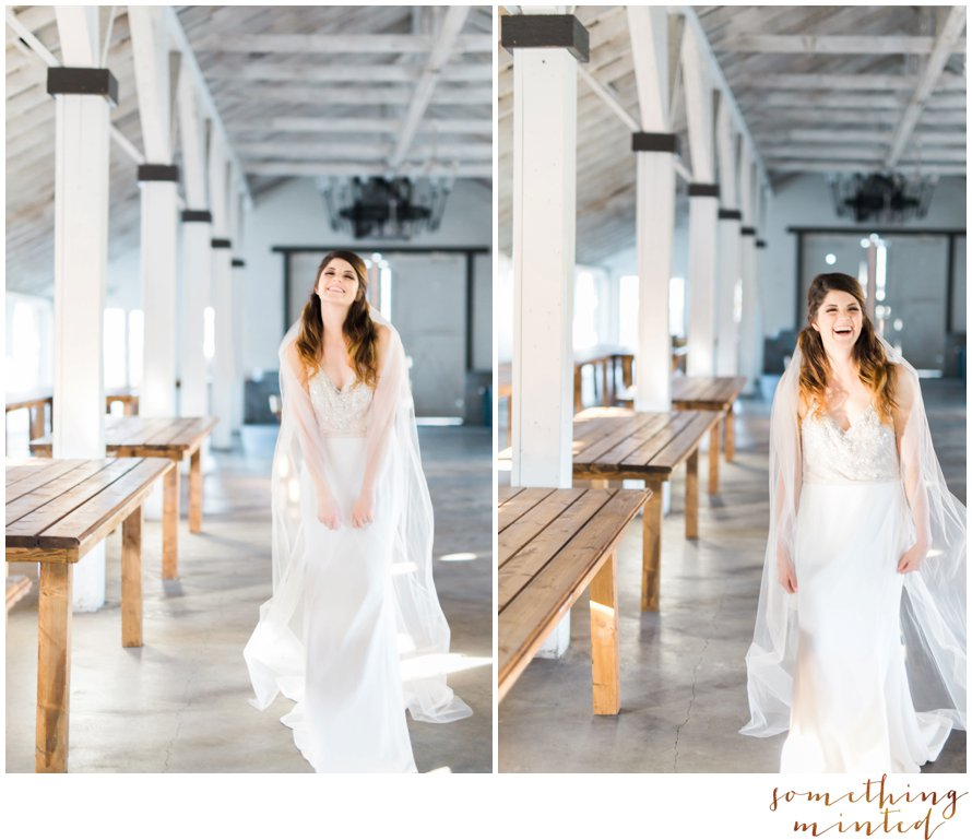 Fun Snohomish Wedding Photographer Something Minted Photography