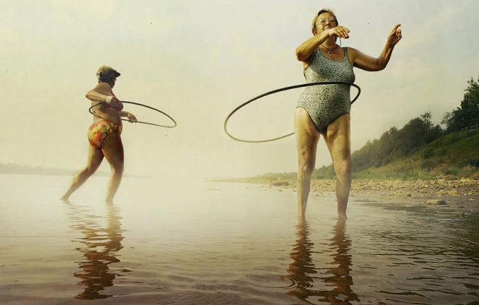 Фотограф из России. Petr Lovigin