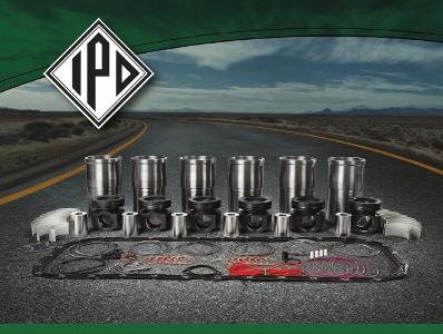 Heavy Duty Diesel Engine Rebuild Kits Detroit Diesel