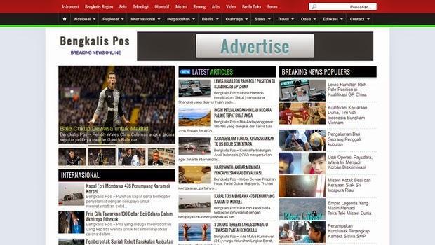 blogger templates, free blogger templates, blogger