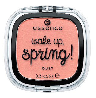 essence wake up, spring edizione limitata