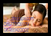 http://spazincc24jakarta.blogspot.com