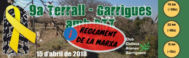 http://www.ccatgarriguenc.cat/terrall-garrigues/