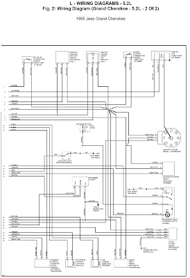 1996 Chevy K1500 Engine Wiring Diagram, 1996, Free Engine