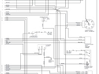 1995 Jeep Wrangler Stereo Wiring Diagram