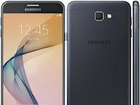 Samsung Galaxy J7 Prime Berkamera Depan 8 MP Harga Rp 3 Jutaan