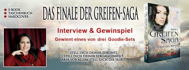 http://selectionbooks.blogspot.de/2016/03/interview-gewinnspiel-die-greifen-saga.html