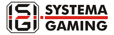 SYSTEMA GAMING SCENERY
