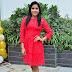 Rashmi Gautham Latest Hot Leg Images