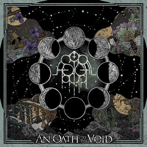 Astral Path - An Oath to the Void (Lyrics), Astral Path - Maroon Sea (Lyrics), Astral Path - An Oath to the Void (Lyrics), Astral Path - Between Appalachia and the Shield (Lyrics), Astral Path - A Virulent Delusion (Lyrics), Astral Path - To Vega... Nebulous Anatomy (Lyrics)
