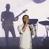 [AO VIVO] Público vibrou no concerto de Diogo Piçarra em Barcelos