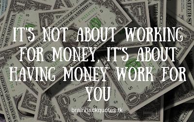 Self Motivational Quotes - Brain Hack Quotes