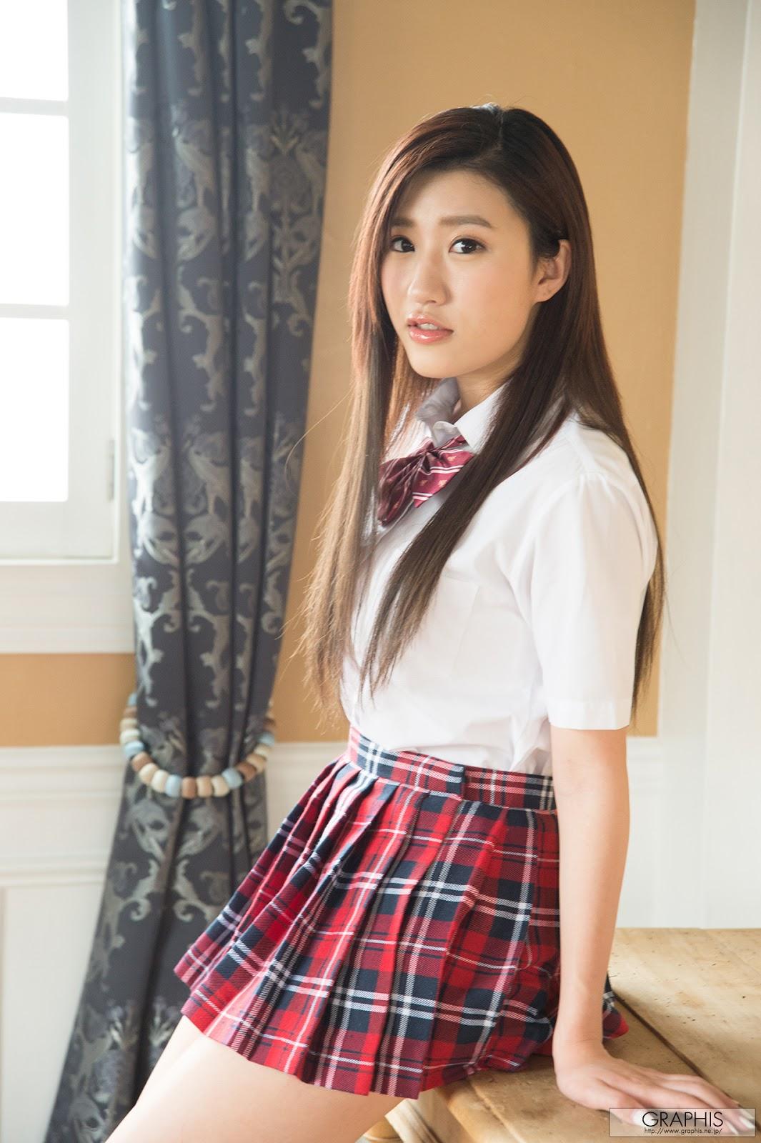 JAV Idols & Pornstars List, Top Japanese AV Models - JAVDOCK