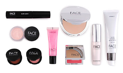 swedish-cosmetic-brand-enters-india