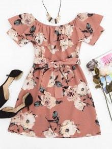 https://www.zaful.com/ruffle-floral-off-shoulder-mini-dress-p_494211.html?lkid=12600094