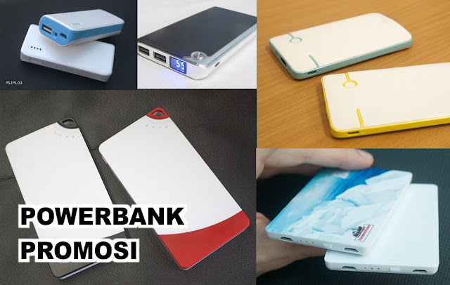 powerbank souvenir, Pusat Power Bank terlengkap, Power Bank Souvenir, Power Bank Merchandise, Power Bank murah, Power Bank unique