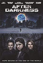 Watch After Darkness Online Free 2018 Putlocker