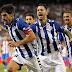 Chuyên gia soi kèo Getafe vs Alaves (La Liga 19h - 18/11/2017)