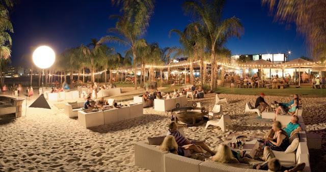 Wedding Venues In Birmingham Al The Gulf Orange Beach