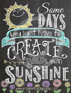 https://www.imaginethatdigistamp.com/store/p765/Chalkboard_Art_-_Create_Your_Own_Sunshine.html