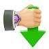 تحميل برنامج Internet Download Accelerator 6.16.0.0 لتحميل الملفات